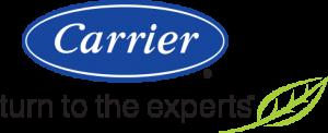 Slider-Carrier-Logo