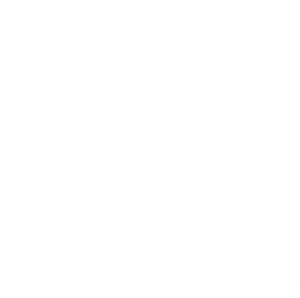 Bob Woodall Air Care Systems